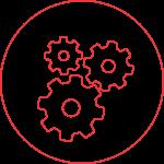 Logo2-150x150