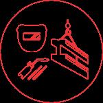 Logo5-150x150