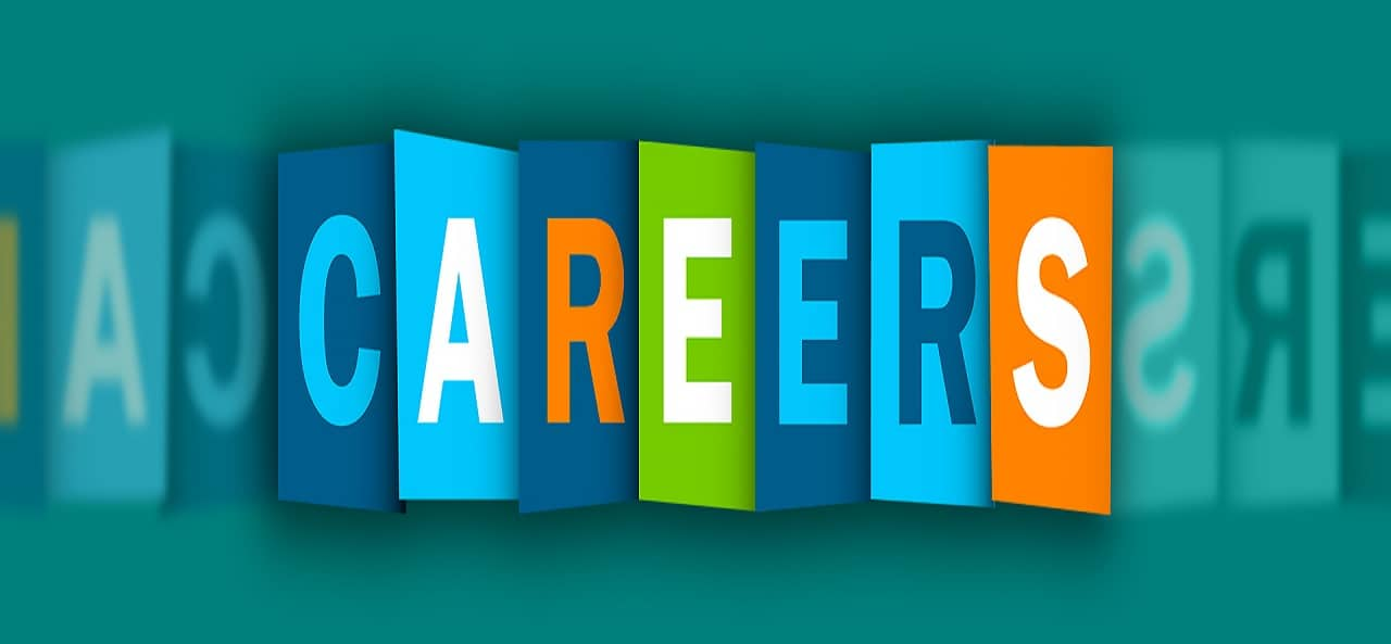 careers_title
